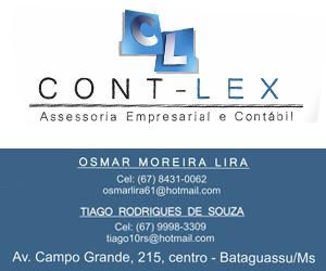CONTLEX