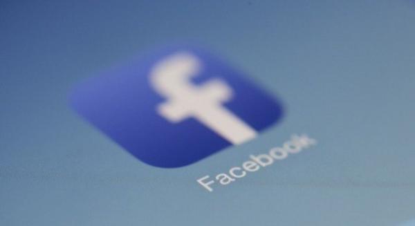 Redes sociais enfrentam instabilidade e impossibilita acesso às contas.
