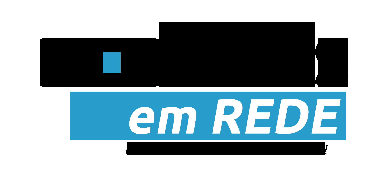 Notícias em Rede - O portal de informações do MS e do Oeste Paulista.
